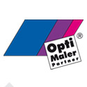 OptiMaler Partner